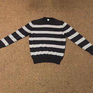 eleventy cashmere sweater